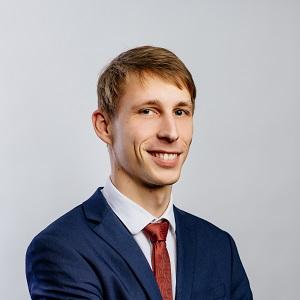 Luka Žnidarič