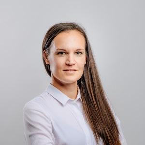mag. Sanja Vujanović
