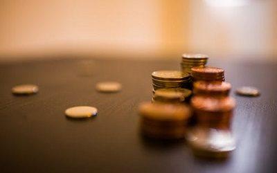 Interventni ukrepi na področju insolvenčnega prava