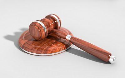 Vrhovno sodišče zavrnilo dosedanjo prakso FURS
