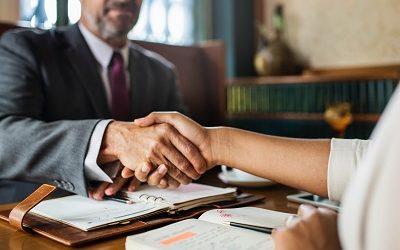 Nova mediacijska pravila Stalne arbitraže GZS