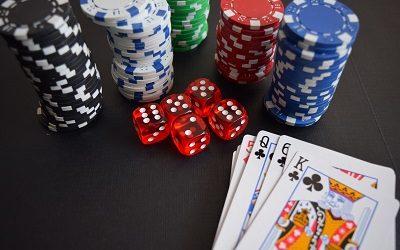 Kaj je obvezno za ponudnike spletnih iger na srečo v Sloveniji?