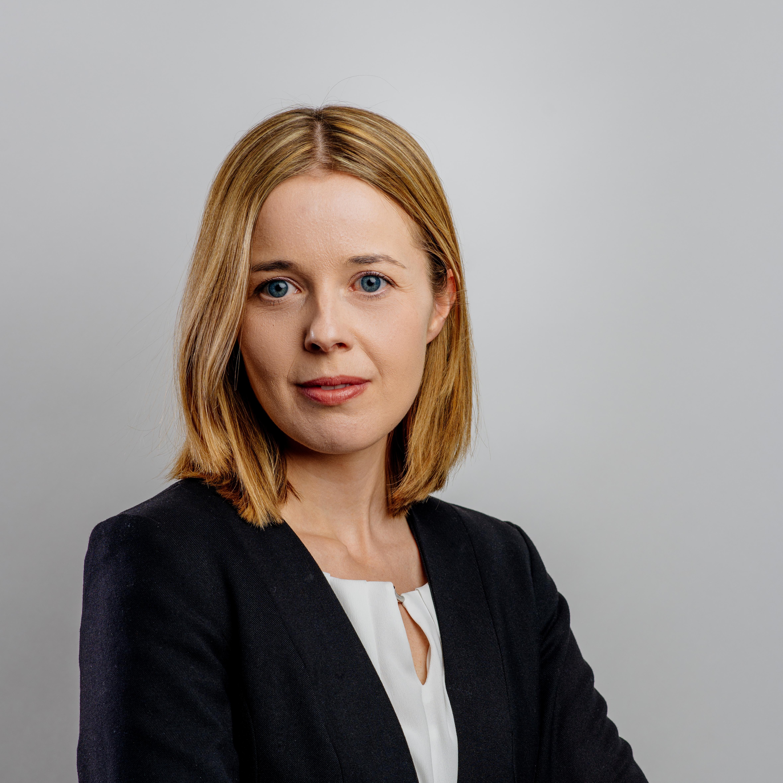 Anja Krošel
