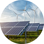 Energetika in rudarstvo