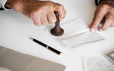Kako preprečiti zlorabo bančne garancije