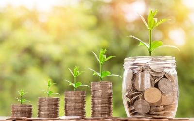 Nove priložnosti za financiranje zagonskih podjetij