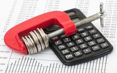 Dobre in slabe strani nove davčne reforme