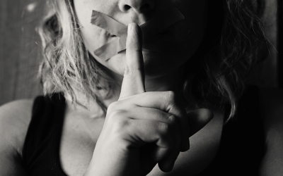 Whistle-blower protection – Are you up-to-date?
