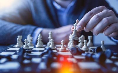 Ali je lahko vaše podjetje izključeno iz postopkov javnega naročanja?