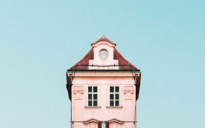 Changes to Slovenian Law of Property Code