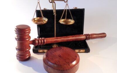 New restrictions on the work of the courts