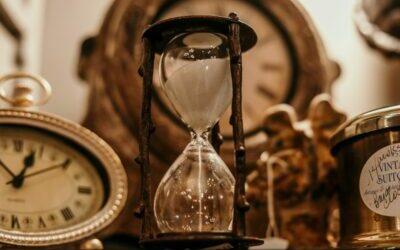 Suspension of deadlines
