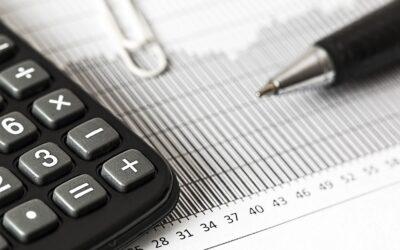 PKP7 prinaša spremembe na področju dohodnine