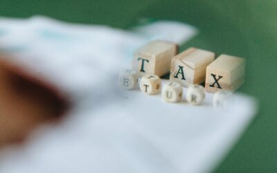 Deadline for submitting tax returns