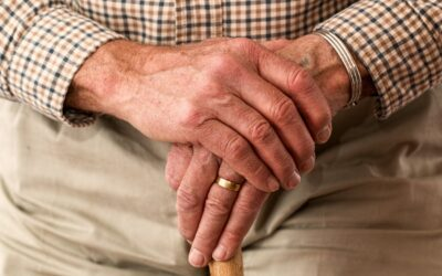 Temporary suspension of provisions on forced retirement