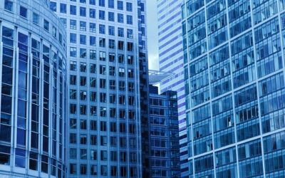 Regulation of business leases after the repeal of the Business Buildings and Business Premises Act