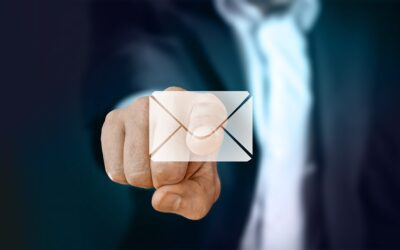 Obligation to enter the companies' e-mail address in the Business Register of Slovenia